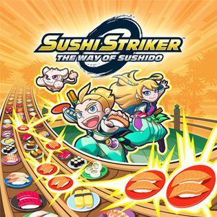 https://static.tvtropes.org/pmwiki/pub/images/sushi_striker_the_way_of_sushido_cover_art.jpg