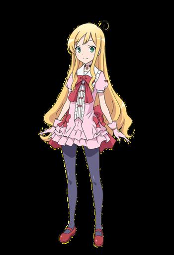 https://static.tvtropes.org/pmwiki/pub/images/sushie_ernea_ortlinde_anime.png