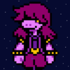 https://static.tvtropes.org/pmwiki/pub/images/susie_0.png