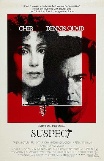 https://static.tvtropes.org/pmwiki/pub/images/suspect_1987_film_poster.jpg