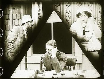 https://static.tvtropes.org/pmwiki/pub/images/suspense_1913_film.jpg