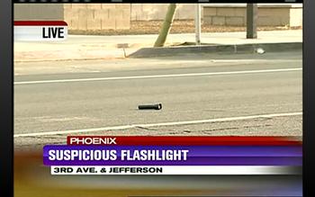 https://static.tvtropes.org/pmwiki/pub/images/suspicious_flashlight.png