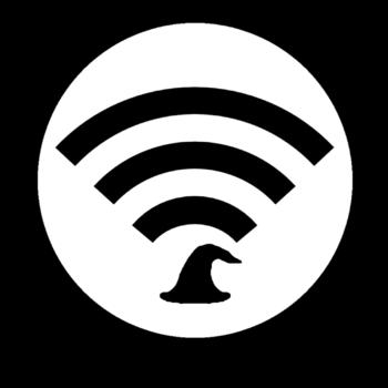 https://static.tvtropes.org/pmwiki/pub/images/suw.png