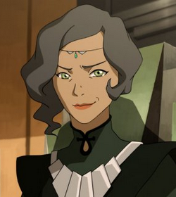 https://static.tvtropes.org/pmwiki/pub/images/suyin_7716.png