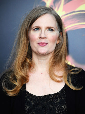 http://static.tvtropes.org/pmwiki/pub/images/suzanne_collins.jpg