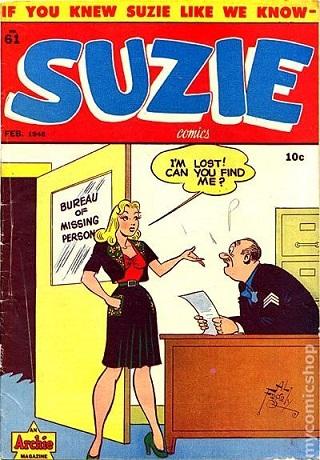 http://static.tvtropes.org/pmwiki/pub/images/suzie_comics_4970.jpg