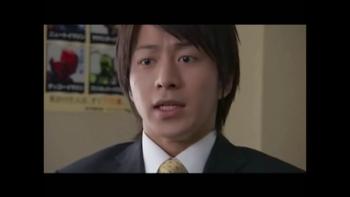 https://static.tvtropes.org/pmwiki/pub/images/suzuki_kazuya_police_in_climax_deka.png