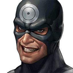 Marvel Future Fight Characters Tv Tropes
