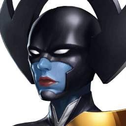 https://static.tvtropes.org/pmwiki/pub/images/sv_proximamidnight01.png