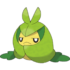 https://static.tvtropes.org/pmwiki/pub/images/swadloon541.png