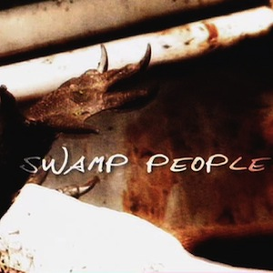 http://static.tvtropes.org/pmwiki/pub/images/swamp-people-title-square_85.jpg
