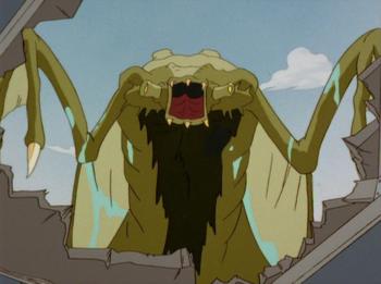 https://static.tvtropes.org/pmwiki/pub/images/swamp_beast.png