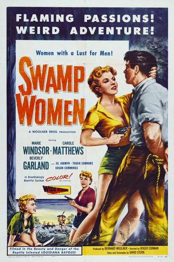https://static.tvtropes.org/pmwiki/pub/images/swamp_diamonds_women_8371.jpg