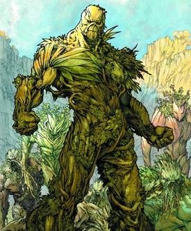https://static.tvtropes.org/pmwiki/pub/images/swamp_thing6.jpg