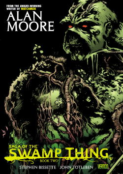 http://static.tvtropes.org/pmwiki/pub/images/swamp_thing_2518.jpg