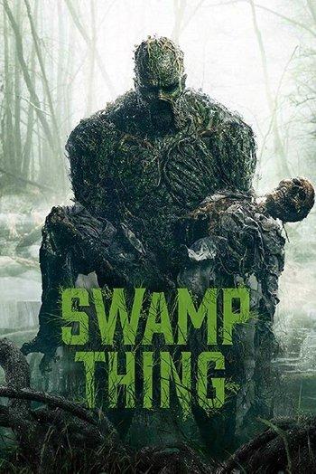 https://static.tvtropes.org/pmwiki/pub/images/swamp_thing_9.jpg