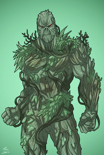 https://static.tvtropes.org/pmwiki/pub/images/swamp_thing_earth_27.jpg