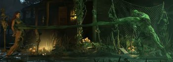 http://static.tvtropes.org/pmwiki/pub/images/swamp_thing_grabs_cheetah.JPG