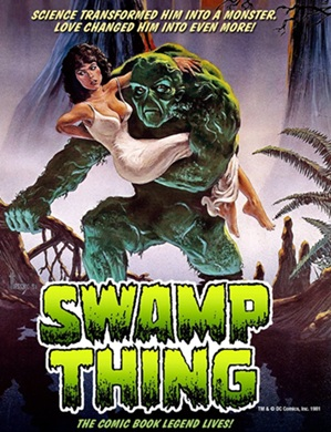 swampthing_bluray_1227.jpg