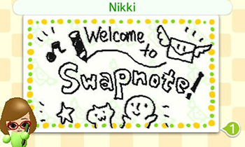 http://static.tvtropes.org/pmwiki/pub/images/swapnote_5250.png