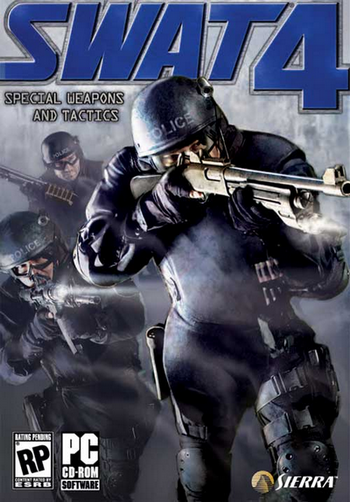 http://static.tvtropes.org/pmwiki/pub/images/swat4.png