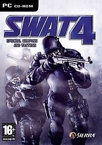 http://static.tvtropes.org/pmwiki/pub/images/swat4_TVTropes_8626.jpg