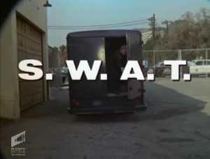 http://static.tvtropes.org/pmwiki/pub/images/swat_logo_4162.jpg