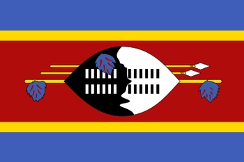https://static.tvtropes.org/pmwiki/pub/images/swaziland_flag.png