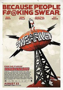 https://static.tvtropes.org/pmwiki/pub/images/swearnet_poster.jpg