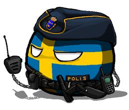 https://static.tvtropes.org/pmwiki/pub/images/sweden_4.png