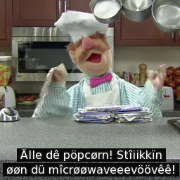 https://static.tvtropes.org/pmwiki/pub/images/swedish-chef_493.png