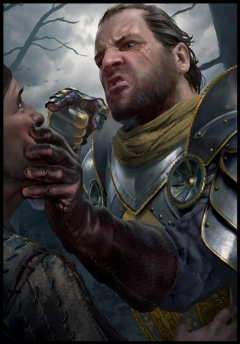 https://static.tvtropes.org/pmwiki/pub/images/sweers_tw_gwent.jpg