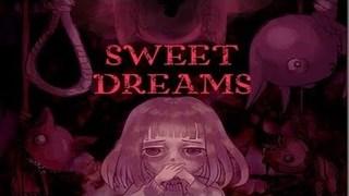 http://static.tvtropes.org/pmwiki/pub/images/sweet_dreams_8426.jpg