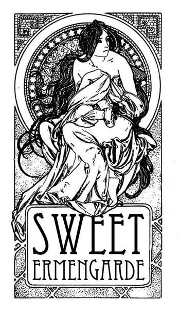 https://static.tvtropes.org/pmwiki/pub/images/sweet_ermengarde.jpg