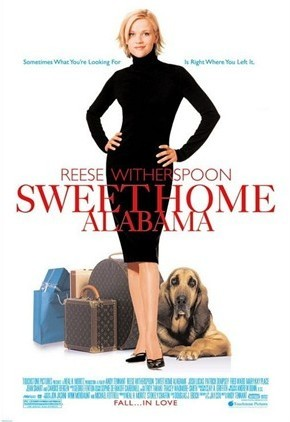 http://static.tvtropes.org/pmwiki/pub/images/sweet_home_alabama_film_7.jpg