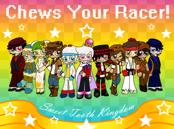 https://static.tvtropes.org/pmwiki/pub/images/sweet_tooth_racers.png