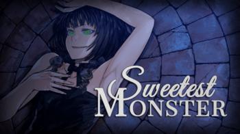 https://static.tvtropes.org/pmwiki/pub/images/sweetestmonster.png