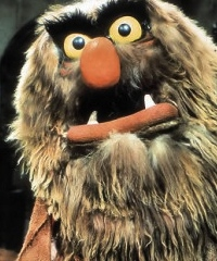 http://static.tvtropes.org/pmwiki/pub/images/sweetumsMuppets_69.jpg