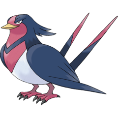 https://static.tvtropes.org/pmwiki/pub/images/swellow277.png