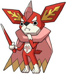 https://static.tvtropes.org/pmwiki/pub/images/swelterrier_atsu_garuru_yo_kai_watch.jpg
