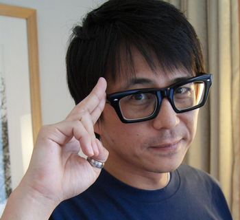 https://static.tvtropes.org/pmwiki/pub/images/swery.png