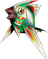https://static.tvtropes.org/pmwiki/pub/images/swimmon.png