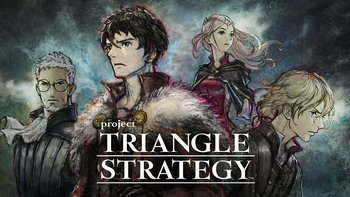 https://static.tvtropes.org/pmwiki/pub/images/switch_project_triangle_strategy_debut_demo.jpg