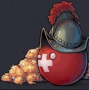 https://static.tvtropes.org/pmwiki/pub/images/switzerland.jpg