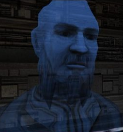 https://static.tvtropes.org/pmwiki/pub/images/swkotor2_goto.png