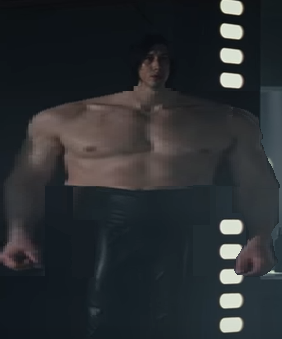 https://static.tvtropes.org/pmwiki/pub/images/swolo.png