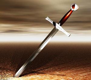 https://static.tvtropes.org/pmwiki/pub/images/sword_1834.png