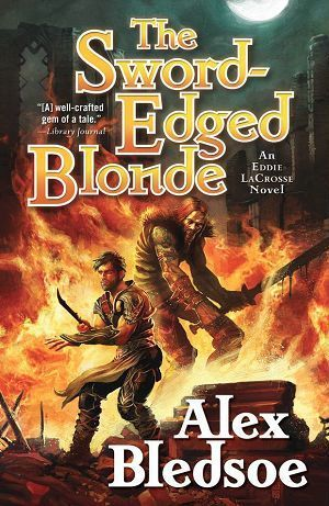 http://static.tvtropes.org/pmwiki/pub/images/sword_edged_blonde.jpg