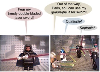http://static.tvtropes.org/pmwiki/pub/images/sword_escalation_6829.png