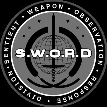https://static.tvtropes.org/pmwiki/pub/images/sword_logo_3.png